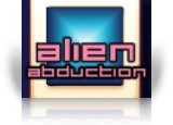 Download Alien Abduction Game