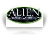 Download Alien Hallway Game