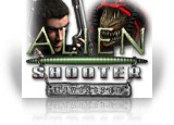 Download Alien Shooter: Revisited Game