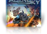 Download Alien Sky Game