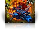 Download Alien Stars Game