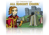 Download All Knight Diner Game