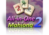 Download All-in-One Mahjong 2 Game