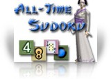 Download All-Time Sudoku Game