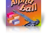 Download Alpha Ball Game