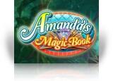 Download Amanda's Magic Book Game