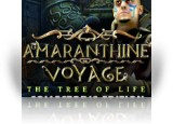 Download Amaranthine Voyage: The Tree of Life Collector's Edition Game