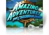 Download Amazing Adventures The Caribbean Secret Game