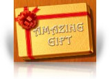 Download Amazing Gift Game