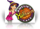 Download Amelie's Cafe: Halloween Game