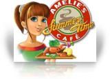 Download Amelie's Cafe: Summer Time Game