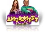 Amusement World!