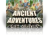Download Ancient Adventures - Gift of Zeus Game