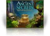 Download Ancient Secrets Game