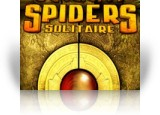 Download Ancient Spider Solitaire Game