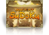 Download Ancient Sudoku Game