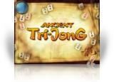Download Ancient Tri-Jong Game