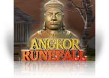 Download Angkor: Runefall Game