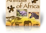 Download Animals of Africa Game