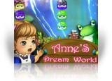 Download Annes Dream World Game