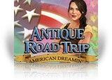 Download Antique Road Trip: American Dreamin' Game