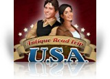 Download Antique Road Trip USA Game