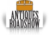 Download Antiques Roadshow Game