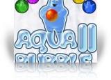 Download Aqua Bubble 2 Game
