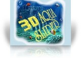 Download Aqua Slider Game