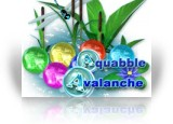 Download Aquabble Avalanche Game