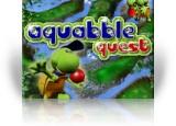 Download Aquabble Quest Game