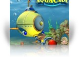 Download Aquacade Game