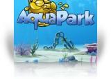 Download AquaPark Game