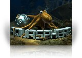 Download AquaSphere Game