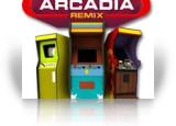 Download Arcadia REMIX Game