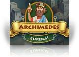 Download Archimedes: Eureka! Game