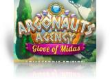 Download Argonauts Agency: Glove of Midas Collector's Edition Game