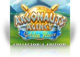 Download Argonauts Agency: Golden Fleece Collector's Edition Game