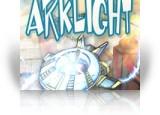 Download ArkLight Game