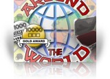 Download Around The World Game
