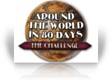 Download Around the World in Eighty Days: The Challenge Game