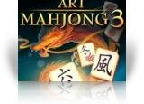 Download Art Mahjong 3 Game