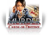 Download Art of Murder: Cards of Destiny Game