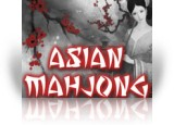 Download Asian Mahjong Game