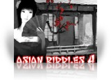 Download Asian Riddles 4 Game