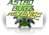 Download Astro Bugz Revenge Game
