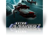 Download AstroAvenger Game