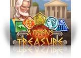 Download Athens Treasure Game
