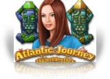 Download Atlantic Journey: The Lost Brother Game