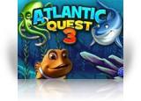 Download Atlantic Quest 3 Game